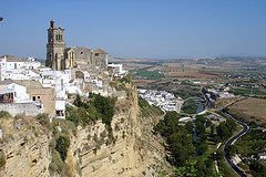 Arcos