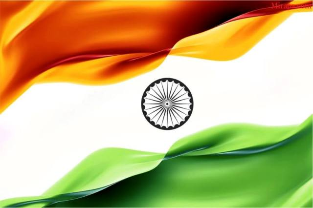 national flag of essay essay about national flag of in hindi