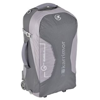 Karrimor Glogal Equator 70 bag