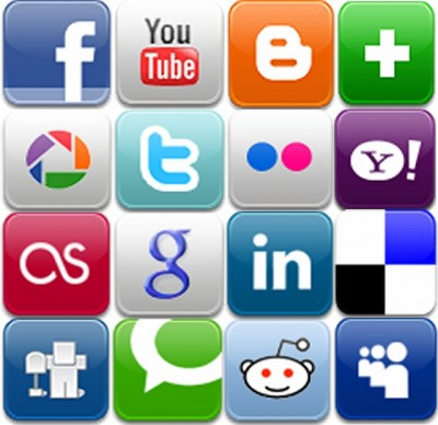 Social-Media-Icons 