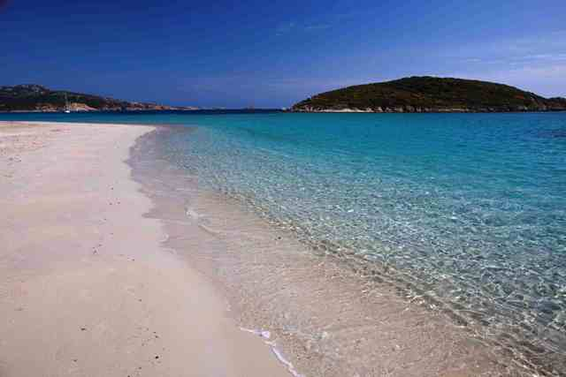 Teulada Beach - Sardinia