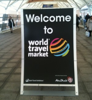 WTM board 