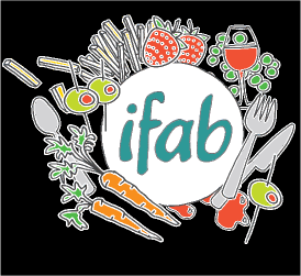 IFAB Logo