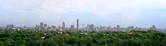 Gran_Asuncion_Paraguay-by_Felipe_Mendez