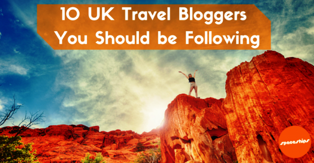 10-UK-Travel-Bloggers-You-Should-Follow zoedawes
