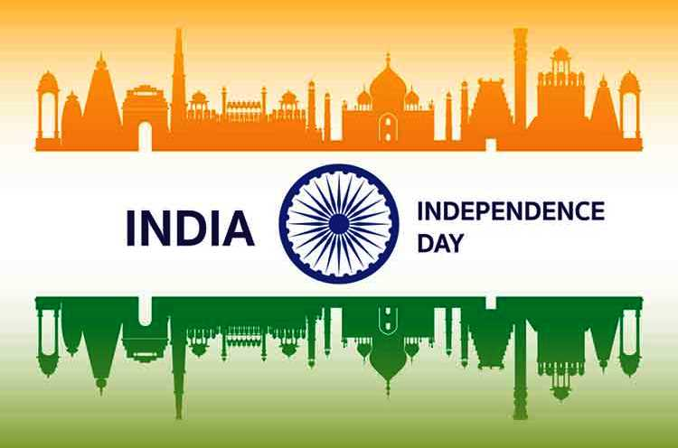 15-August-India-Independence-Day