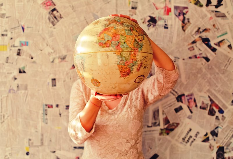 Top 10 reasons to take and adult gap year