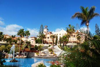 Bahia-del-Duque-Resort-Adeje-Tenerife