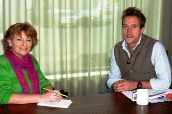 Ben-Fogle-interview-for-The-Quirky-Traveller