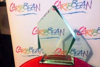 Caribbean Tourism Best Travel Blog Award - The Quirky Traveller