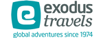 Exodus-Travels-logo