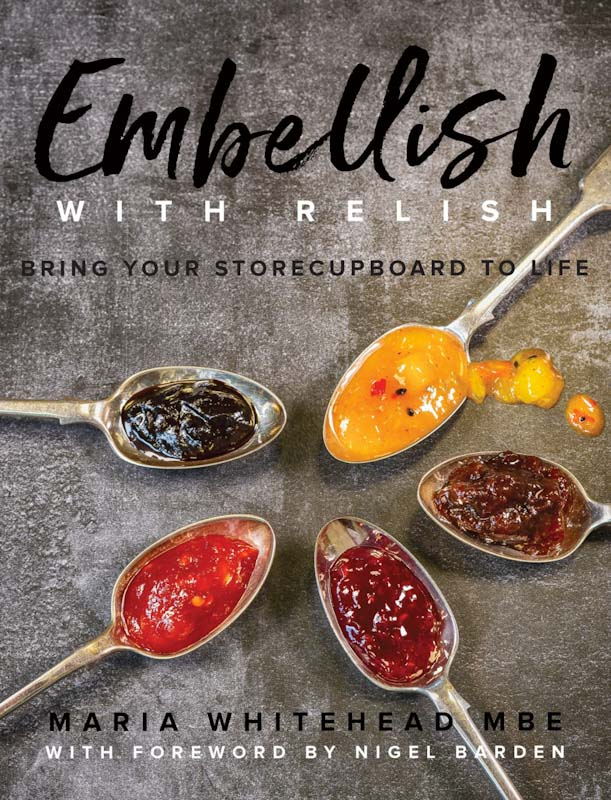 Hawkshead-embellish-with-relish-cookery-book