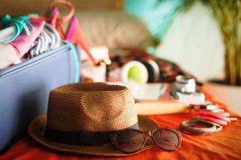 Travel Safety tips for a stress free holiday