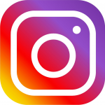 Instagram - quirkytraveller