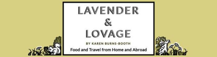 Lavender-and-lovage-culinary-notebook