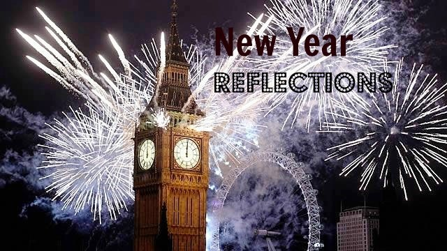 New-Year-Reflections - by The Quirky Traveller