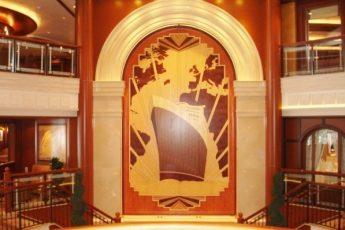 Linley-panel-Queen Elizabeth Cunard
