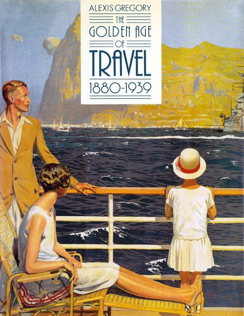 the-golden-age-of-travel