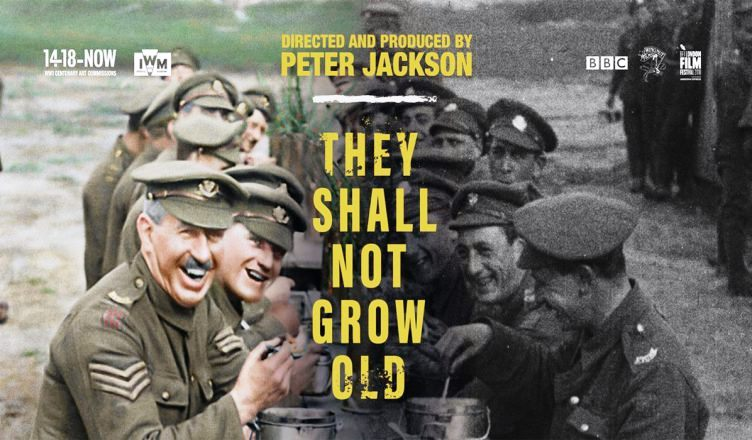 They-Shall-Not-Grow-Old-documentary