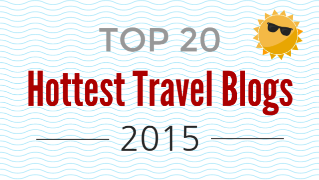 top-20-hottest-travel-blogs WFI
