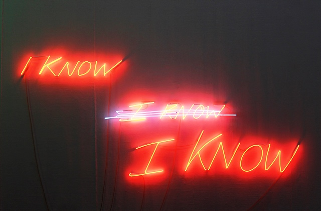 tracey-emin-i-know-neon-exhibition-lightpool