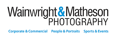 Wainwright and Matheson Photography